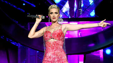Madison - A 2nd person has accused Katy Perry of sexual misconduct!