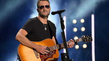 Music News - Eric Church Pushed To The Limits On 'Double Down Tour'
