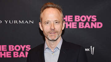 None - John Benjamin Hickey and More Announced For The Inheritance Cast