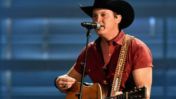 Headlines - Jon Pardi Loves Diet Pepsi