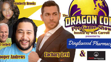 Dragon Con - The 2019 Dragon Con Pre-Game Show