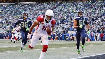 None - The Feltsulator (Week 16 Cardinals v Seahawks)