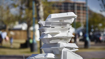 Florida News - City of Sarasota Takes Final Vote on Partial Plastic Ban