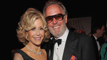 iHeartRadio Music News - Jane Fonda Speaks Out On 'Sweet-Hearted' Brother Peter Fonda's Death