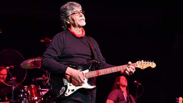iHeartRadio Music News - Alabama Cancel More Shows Amid Randy Owen's Ongoing Health Struggles
