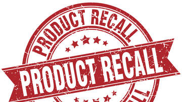 T-Roy - PHARMA RECALLS: Zantac, J&J Baby Powder Off Shelves