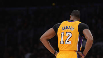 Sports News - Lakers Are Seriously Interested In Bringing Back Dwight Howard