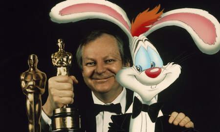 Entertainment News - Richard Williams, 'Roger Rabbit' Animator, Dies At 86