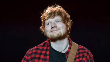 Producer Scott - An Ed Sheeran Ketchup Bottle Just Sold for a RIDICULOUS Price