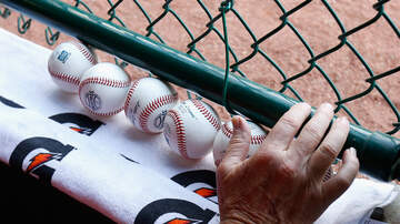 Louisiana Sports - New Orleans Little League Team To Play Elimination Game Today