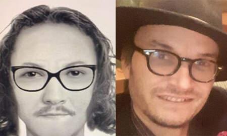 National News - California Man Assaulted At Bar After Being Mistaken For Child Predator