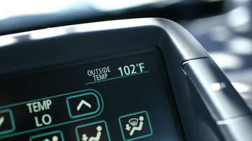 Chris Marino - A 12-Year-Old Breaks Into a Hot Car to Save a Baby