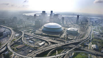 Local News - New Orleans Assessment Appeal Deadline Approaching