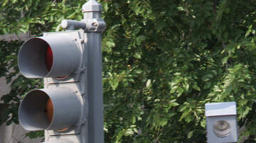 Memphis Morning News - Red Light Cameras Are Still Not Fully Accepted