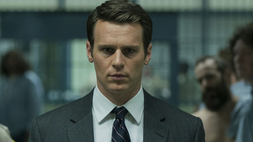 Entertainment News - Everything You Need To Know About 'Mindhunter' Season 3