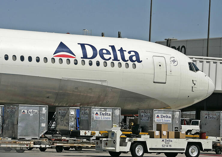 Jet Fuel Shortages And High Prices Hurt Airlines Profitability