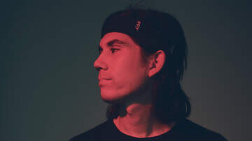 None - GRYFFIN presents GRAVITY II TOUR