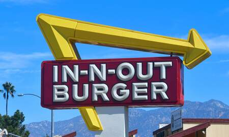 Deanna - Lone Tree In-N-Out Burger to Have the Chain's Second Longest Drive Thru