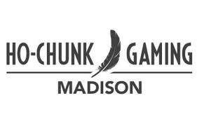 None - Join Z104 at Ho-Chunk Gaming Madison on August 23rd