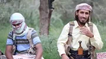 Trevor Carey - ISIS Video Outtakes Leaked Online