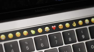 Catalina - People Who Use Emojis a Lot Have More Sex
