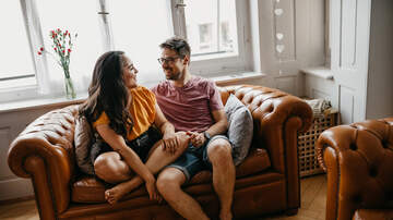 The Rendezvous - What To Do When Your Partner Wants An Open Marriage