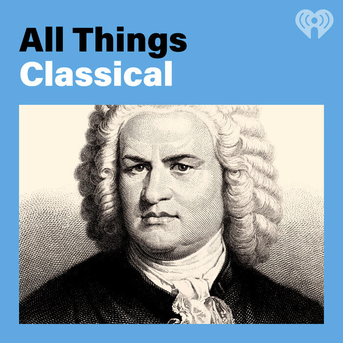 All Things Classical