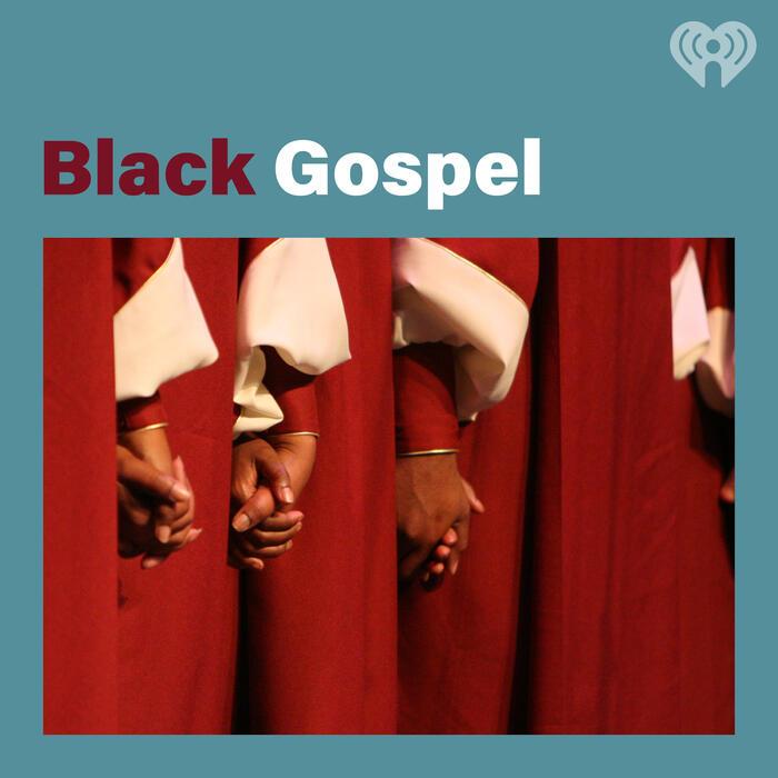 Black Gospel
