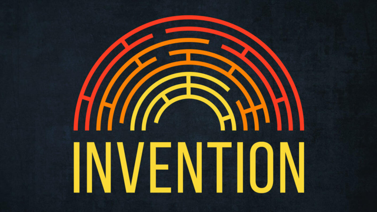 About Invention