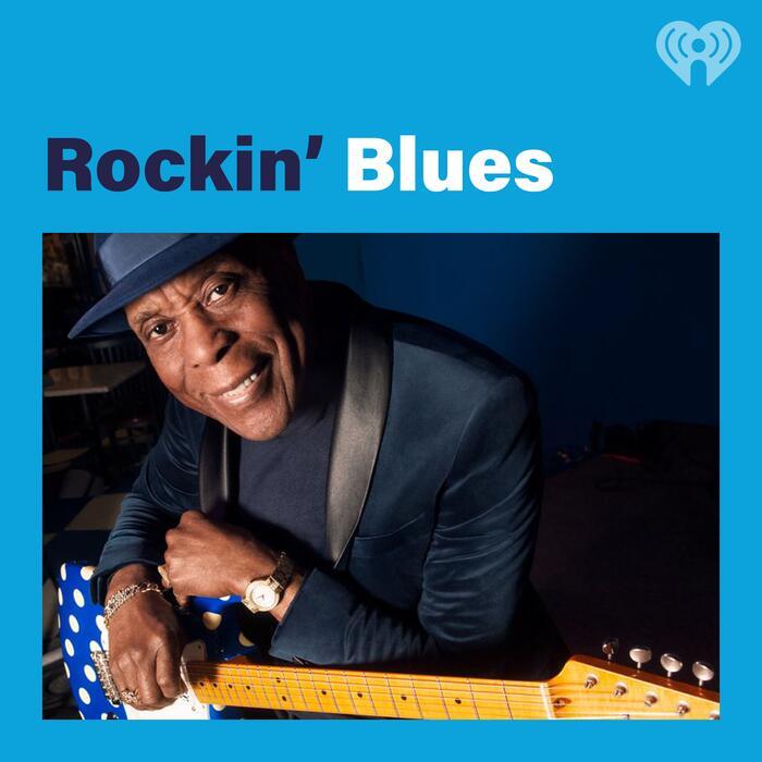 Rockin' Blues