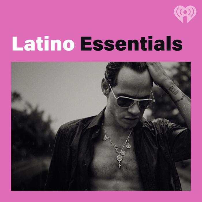 Latino Essentials