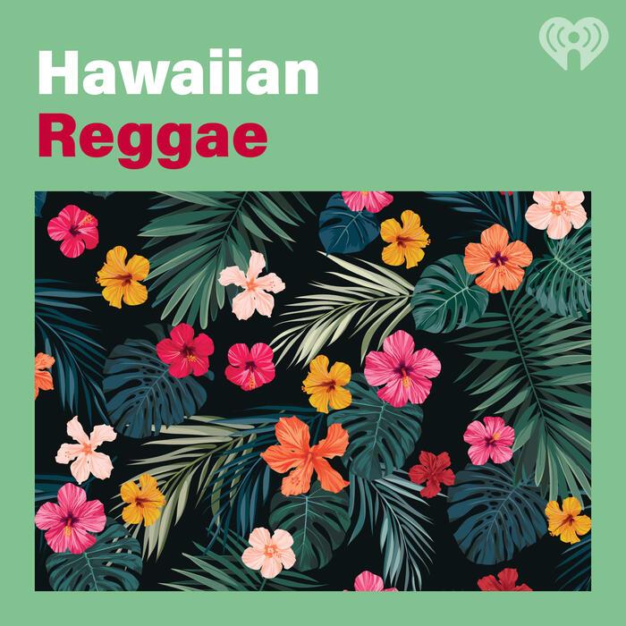 Hawaiian Reggae