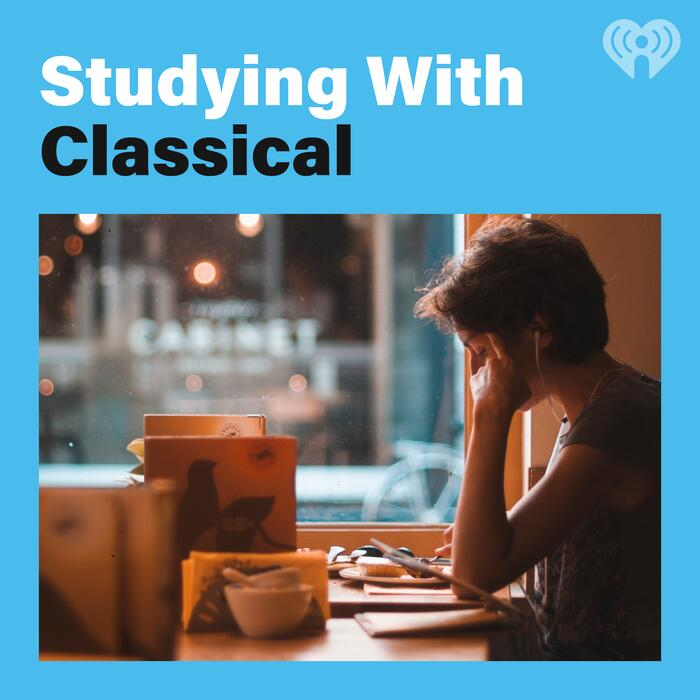 Studying with Classical