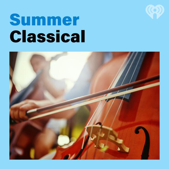 Summer Classical