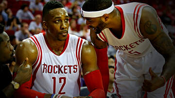 The Doug Gottlieb Show - Doug Gottlieb Says Dwight Howard is Not a Hall of Famer