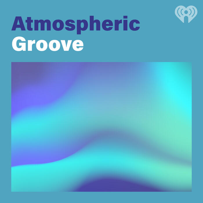 Atmospheric Groove