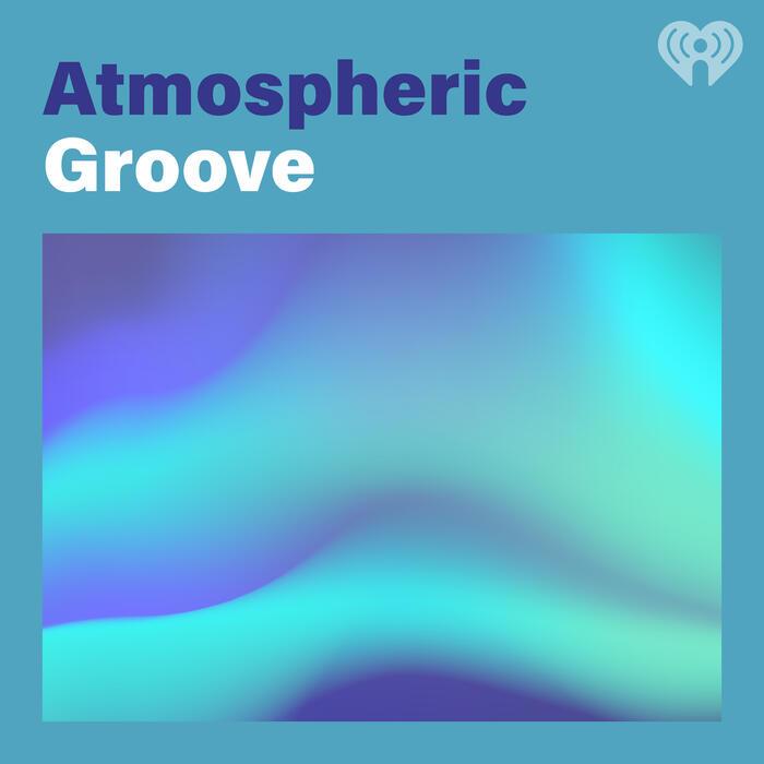 Atmospheric Groove