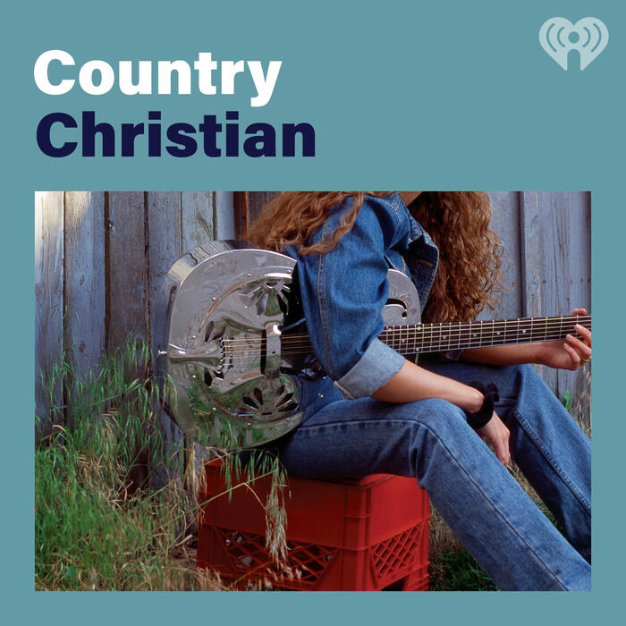 Country Christian