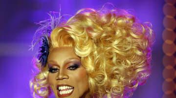 Patty Rodriguez - VH1 Announces RuPaul's Drag Race All-Stars 5 & Season 12