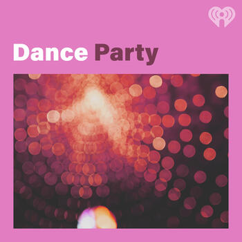 Top Party Playlists