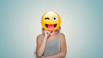 Toby Knapp - #RELATIONSHIPS: Use Emojis? All the time? You have a better love life!
