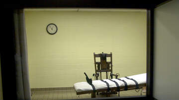 Local News - Final 'Texas Seven' Escapee Gets Execution Date