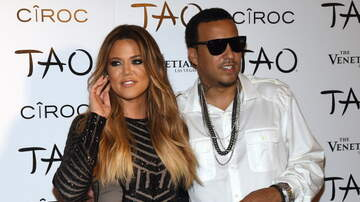 Big Boy - French Montana Reveals What His Relationship With Khloe Kardashian Was Like