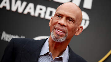 None - Kareem Abdul-Jabbar Weighs In On Quentin Tarantino-Bruce Lee Controversy