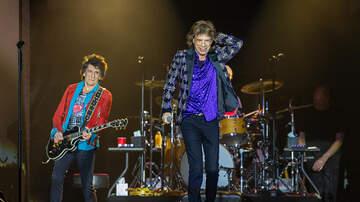 Martha Quinn - Mick Jagger Offers San Francisco Travel Recommendation