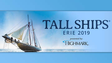 None - Tall Ships Erie