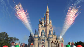 Entertainment News - Disney World Just Released A Much More Affordable Ticket Option