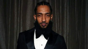 iHeartRadio Music News - Nipsey Hussle's Puma Collaboration Gets Release Date