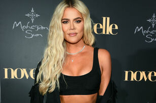 Khloe Kardashian Hits Back At Claim That She Uses Baby True As Accessory