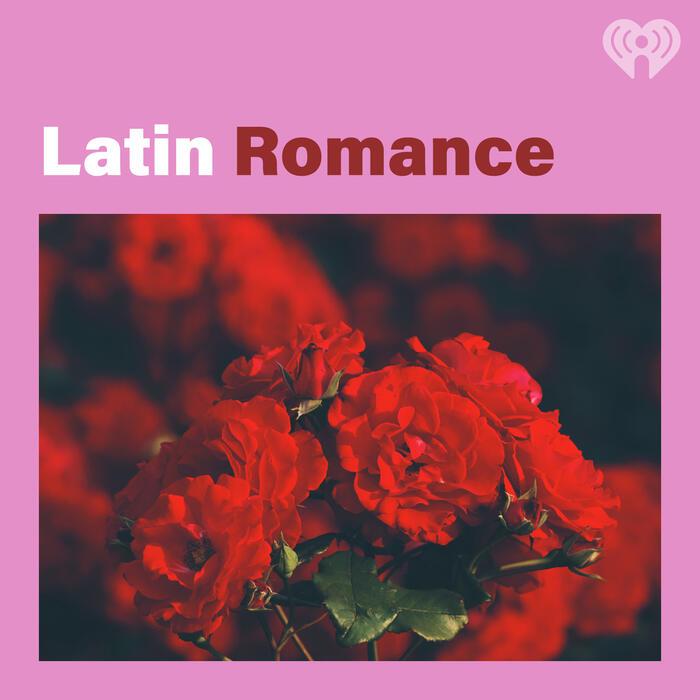 Latin Romance